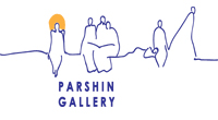 Parshin Gallery